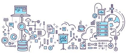 cloud-solutionfotter