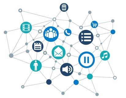 networkinginterationsmall